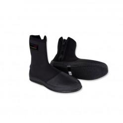 Легкие неопреновые ботинки для вейдерсов ProWear р.45