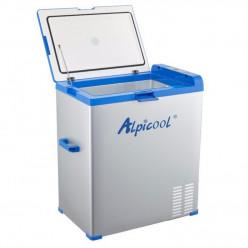 Автомобильный холодильник Alpicool А75