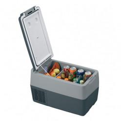Автохолодильник компрессорный INDEL B ТВ31А