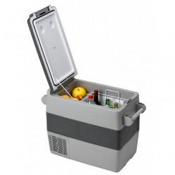 Автохолодильник компрессорный INDEL B ТВ51А