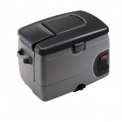 Автохолодильник компрессорный INDEL B ТВ42А