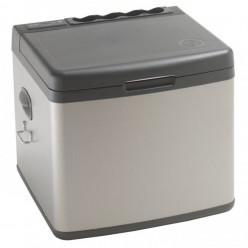Автохолодильник компрессорный INDEL B ТВ45А