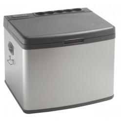 Автохолодильник компрессорный INDEL B ТВ55А