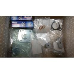 Ремкомплект 17400-90830-000 Suzuki DT9,9-15 A