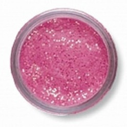 Форелевая паста FW PowerBait Select Glitter 50гр розовый
