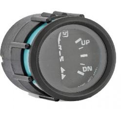 Трим-указатель для Yamaha 97-00(U) 62047D