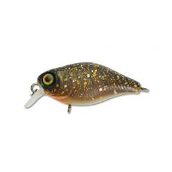 Воблер Jackall Chubby 38 4.0 г brown bug
