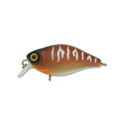 Воблер Jackall Chubby 38 4.0 г bug tiger