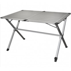 Стол складной FТ-3 V2 110*70*70