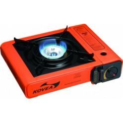 Плита газовая одноконфорочная Kovea TKR-9507