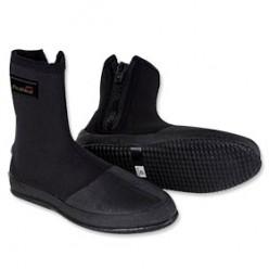 Легкие неопреновые ботинки для вейдерсов ProWear р.47