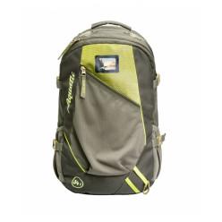 Рюкзак трекинговый Р-34