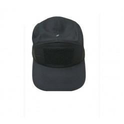 Кепка GONGTEX черная