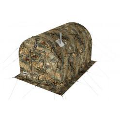 Тамбур Б 3*2 к палаткам серии УП