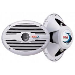 Динамик Boss Audio MR690 (2шт)