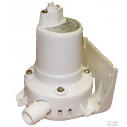 Помпа осушительная с возможностью бокового крепления 400GPH 30л/мин 110011
