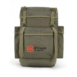 Рюкзак BTrace Donkey 50 (зелёный)