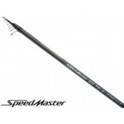 Удилище SHIMANO SPEEDMASTER TE GT 5-500