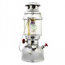 Лампа бензиновая 350С.Р