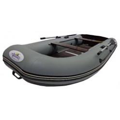 Лодка Арсенал Hunter 320  2014г