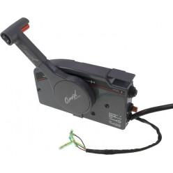 Контроллер (Пульт ДУ)  703 с гидроподъемом 7034820516_YM