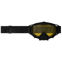 Очки с/х 509 SX5,вз.Black With Yellow