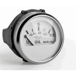 Указатель давления масла 62017U ( UWSS )