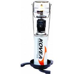 Лампа газовая NEW TKL-894