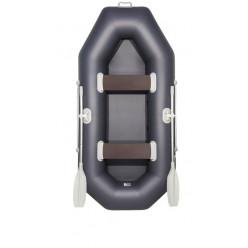 Лодка Барс 260 графит