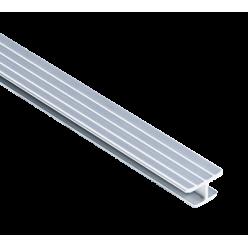 Профиль НН 9мм (0,6м)