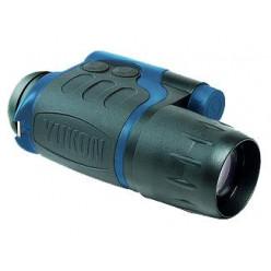 Прибор ночного видения  NV MTSpartan -  1*24