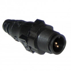 Терминатор (оконечный резистор) male NMEA2000