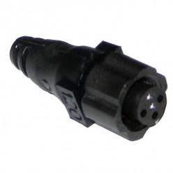 Терминатор (оконечный резистор) female NMEA2000