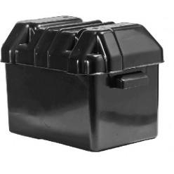 Ящик для аккумулятора (АКБ) 195х205х295 310028