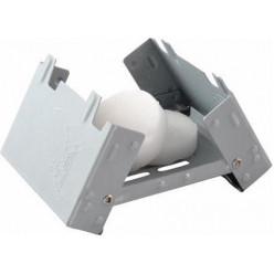 Кейс-горелка для сух. гор. СЛЕДОПЫТ-Mini PF-SSP-01