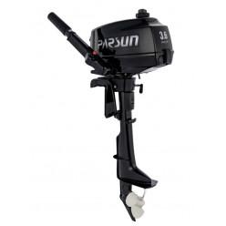 Лодочный мотор Golfstream T20BWS