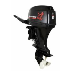 Лодочный мотор Golfstream T90ВEХ/L-D