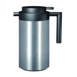 Термос-чайник Верблюд со стекло SGP-1000H
