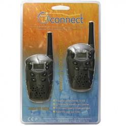 Комплект радиостанций JJ-CONNECT SP3380  25052004-912
