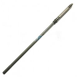 Вал вертикальный Ямаха 15  6E7-45501-0100