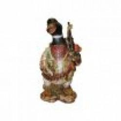 Сувенир из керамики YS 23256