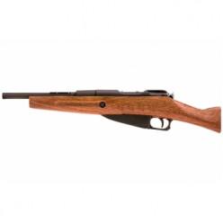 Пистолет  пневматический Gletcher M1891