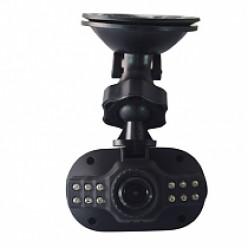 Видеорегистратор AVS SECURITY VR-710OFH