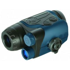Прибор ночного видения  NV MT SPARTAN2*24