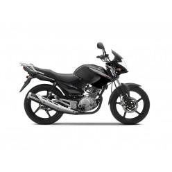 Мотоцикл Yamaha YBR-125  2014 м.г.