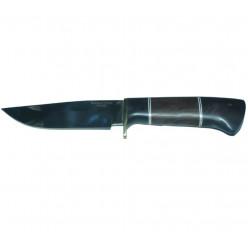 Нож Барсук ( 95*18 кован)