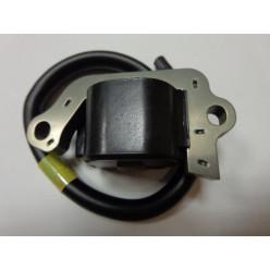 Блок зажигания 33410-91J41-000 Suzuki DF4-5-6