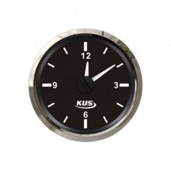 Часы кварцевые KY09000