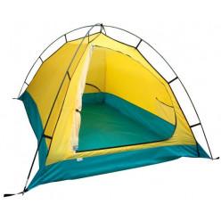 Палатка Скиф 2