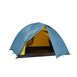 Палатка Ладога 3 морская волна